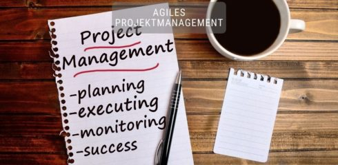 Agiles Projektmanagement, Scum vs. Kanban der ultimative Vergleich