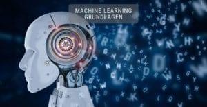 Machine Learning Grundlagen