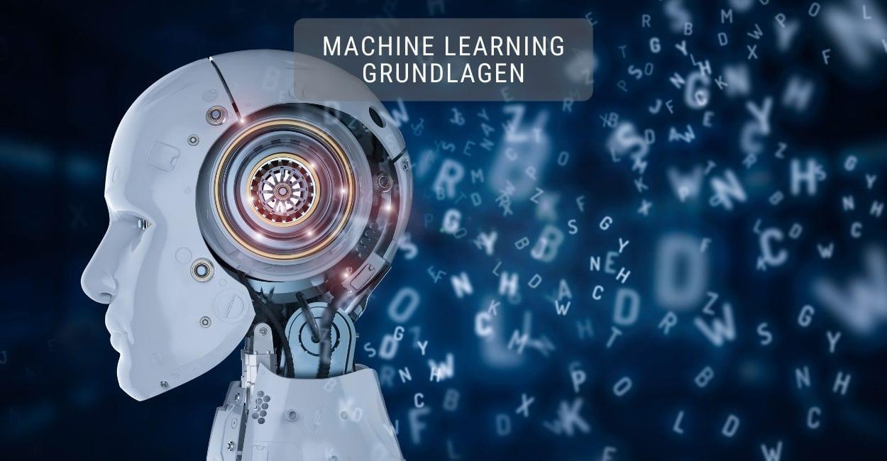 Machine Learning Grundlagen  - Random Forest einfach erklärt