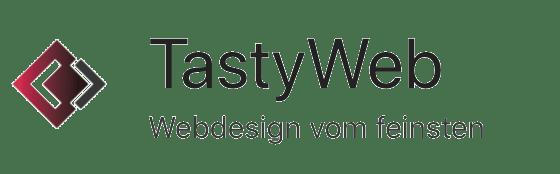 TastyWeb Webdesign vom feinsten